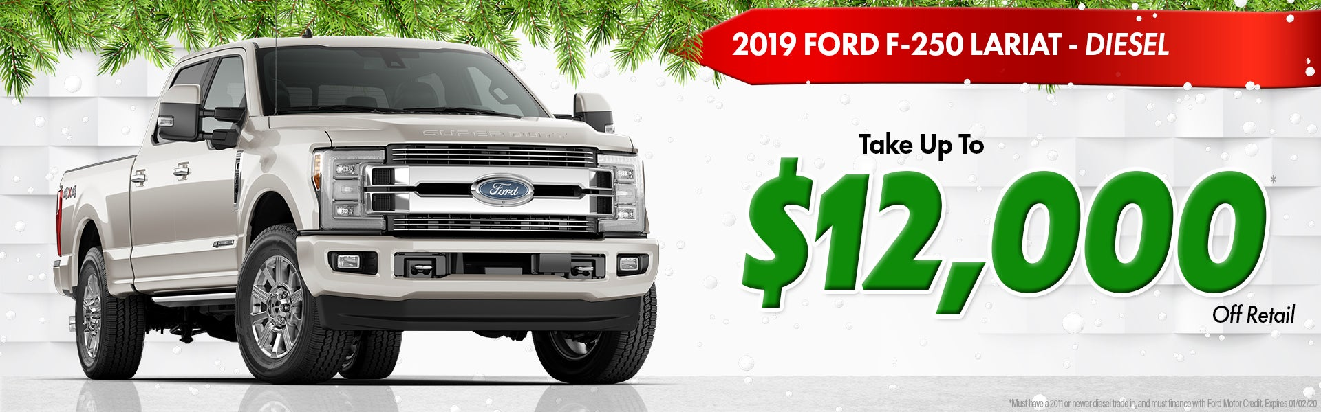 Ford Dealer Locator >> Ford Dealer In Southern Pines Nc Used Cars Southern Pines