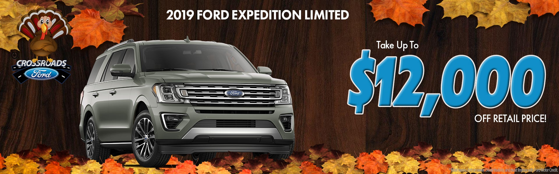 Car Dealerships That Pay Off Your Trade >> Ford Dealer In Southern Pines Nc Used Cars Southern Pines