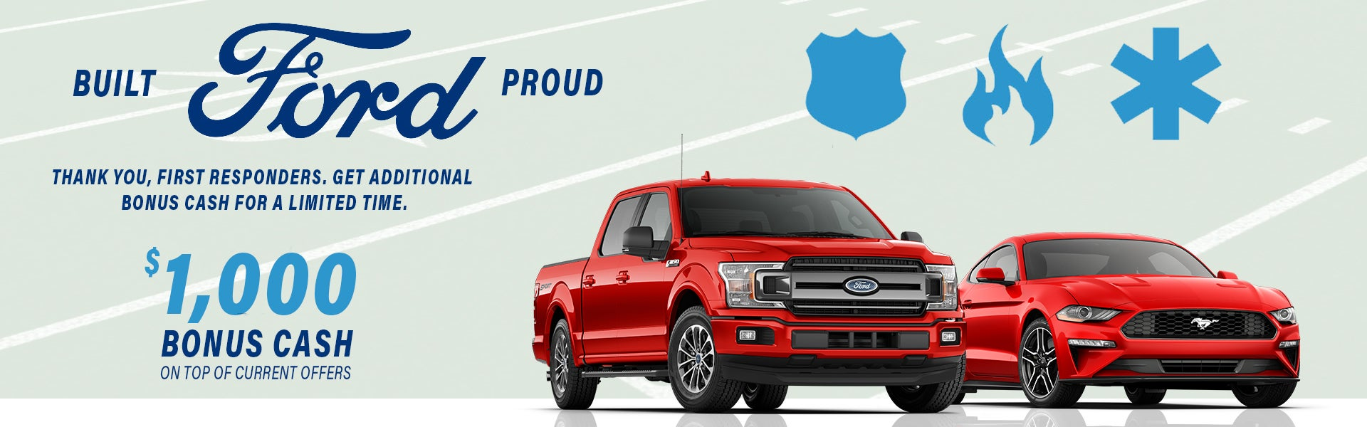 Crossroads Ford Southern Pines >> Ford Dealer In Southern Pines Nc Used Cars Southern Pines